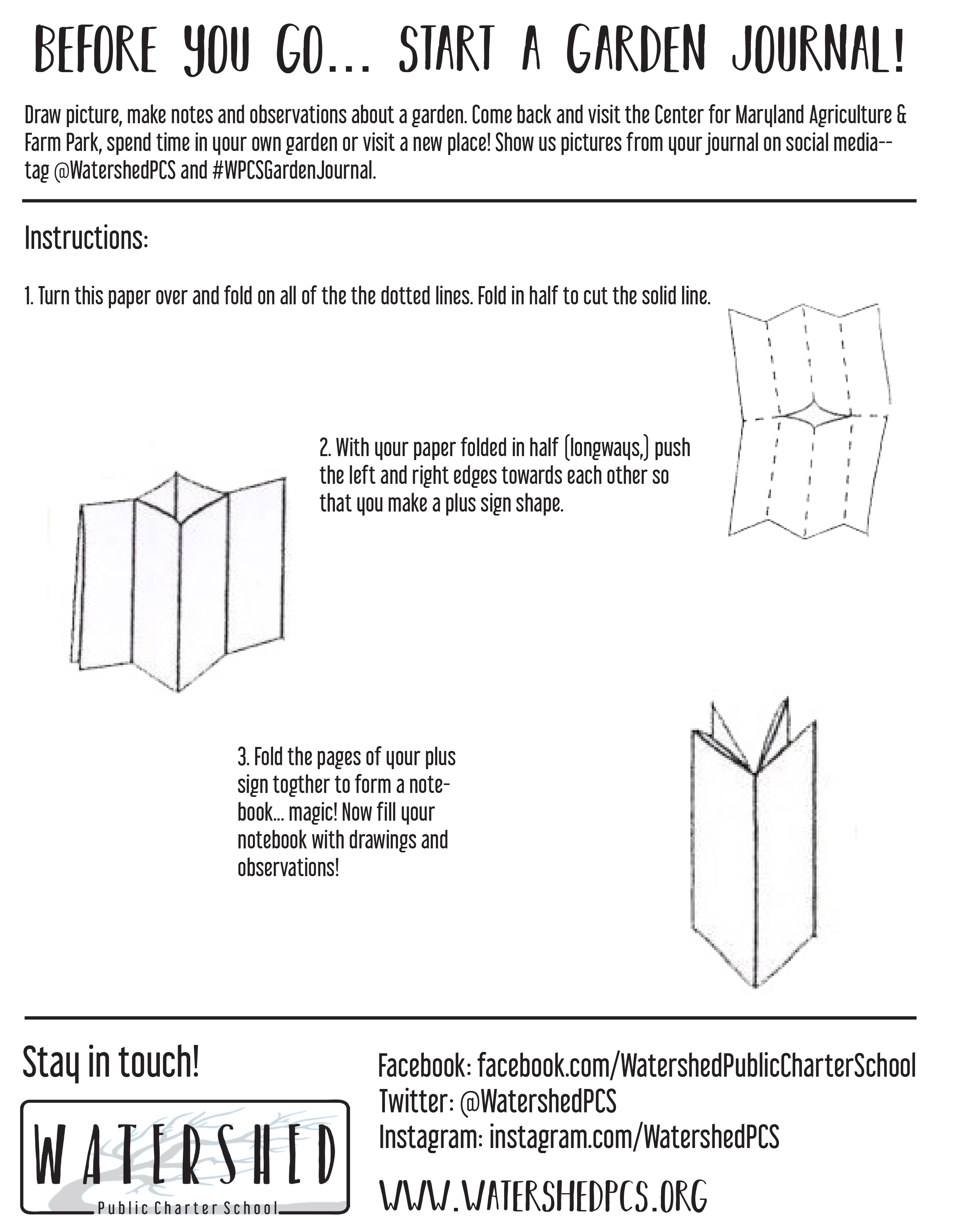 GardenJournalprintable-1