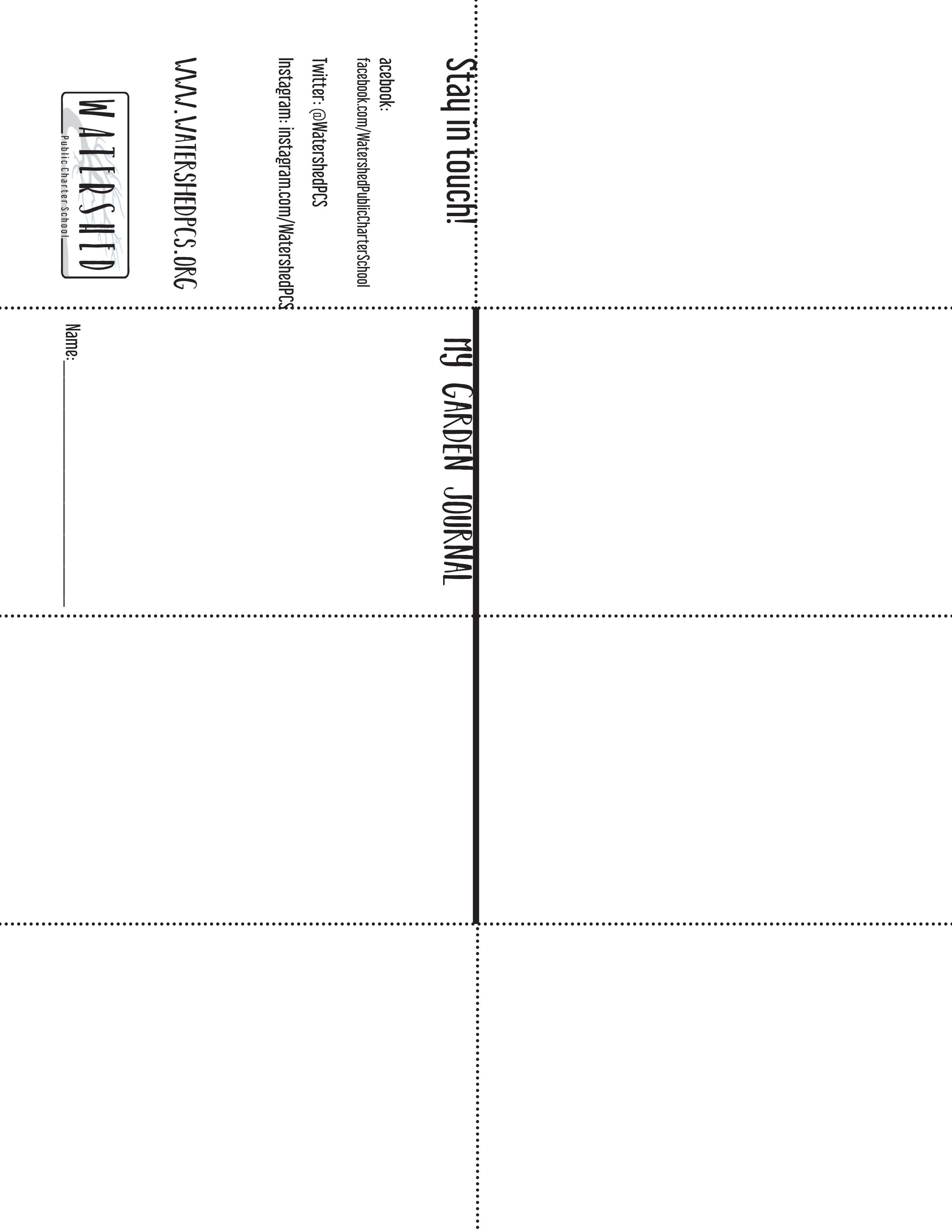 GardenJournalprintable-2